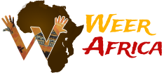 Weer Africa